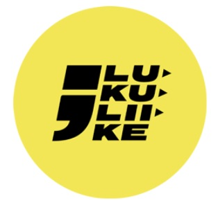 Lukulike logo