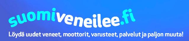 suomiveneilee